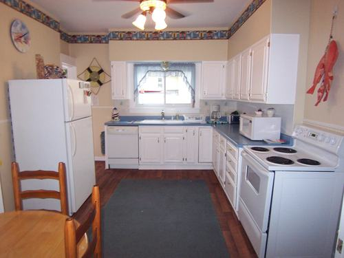 the nautical 6 bedroom vacation rental home in lake geneva, wi